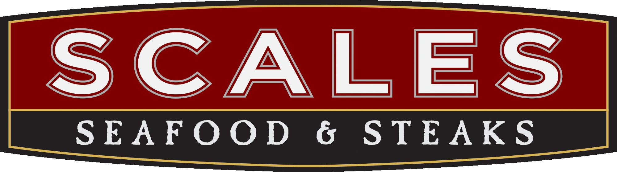 Scales Seafood & Steaks Monterey CA